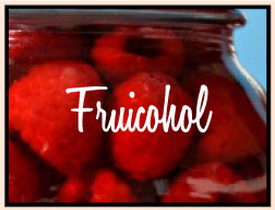 johns-kitchen-fruicohol