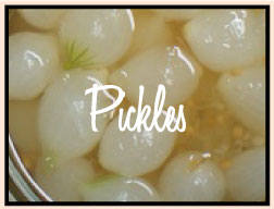 johns-kitchen-pickles